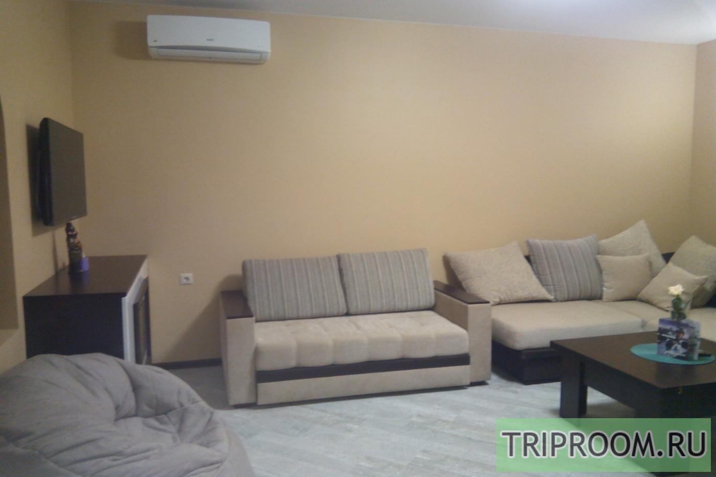 1-комнатная квартира посуточно (вариант № 28275), ул. Тростниковая улица, фото № 6