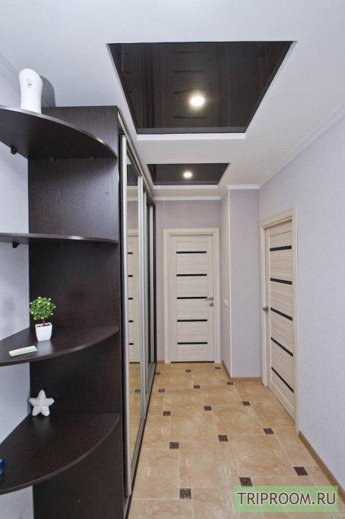 1-комнатная квартира посуточно (вариант № 53600), ул. Мелик-Карамова улица, фото № 18