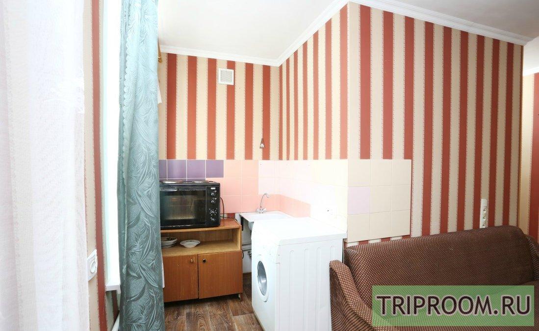 2-комнатная квартира посуточно (вариант № 54044), ул. Калинина улица, фото № 4