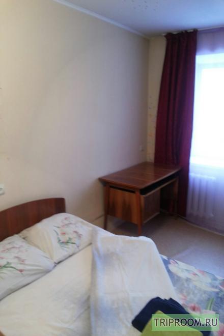 3-комнатная квартира посуточно (вариант № 20571), ул. Ленина улица, фото № 4