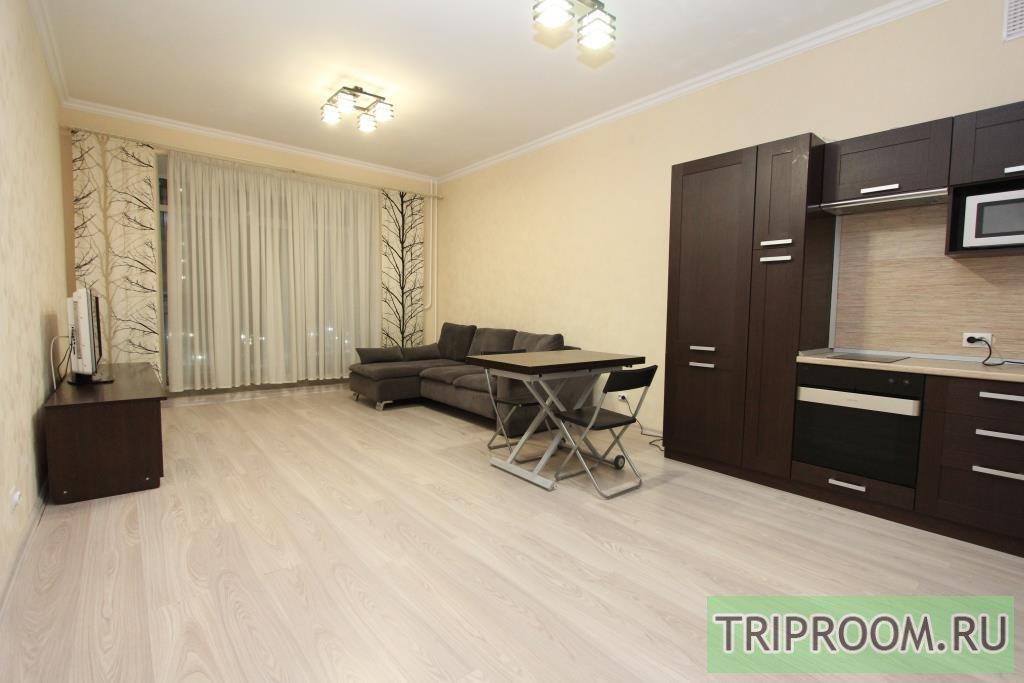 2-комнатная квартира посуточно (вариант № 51364), ул. Авиаторов улица, фото № 3
