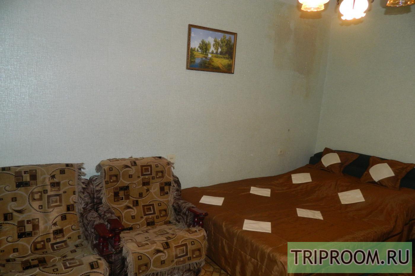 1-комнатная квартира посуточно (вариант № 1924), ул. Средне-Московская улица, фото № 1
