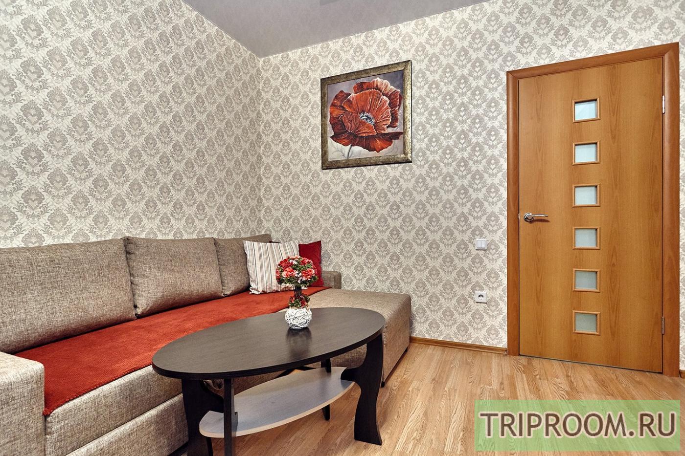 2-комнатная квартира посуточно (вариант № 10581), ул. Соколова улица, фото № 7