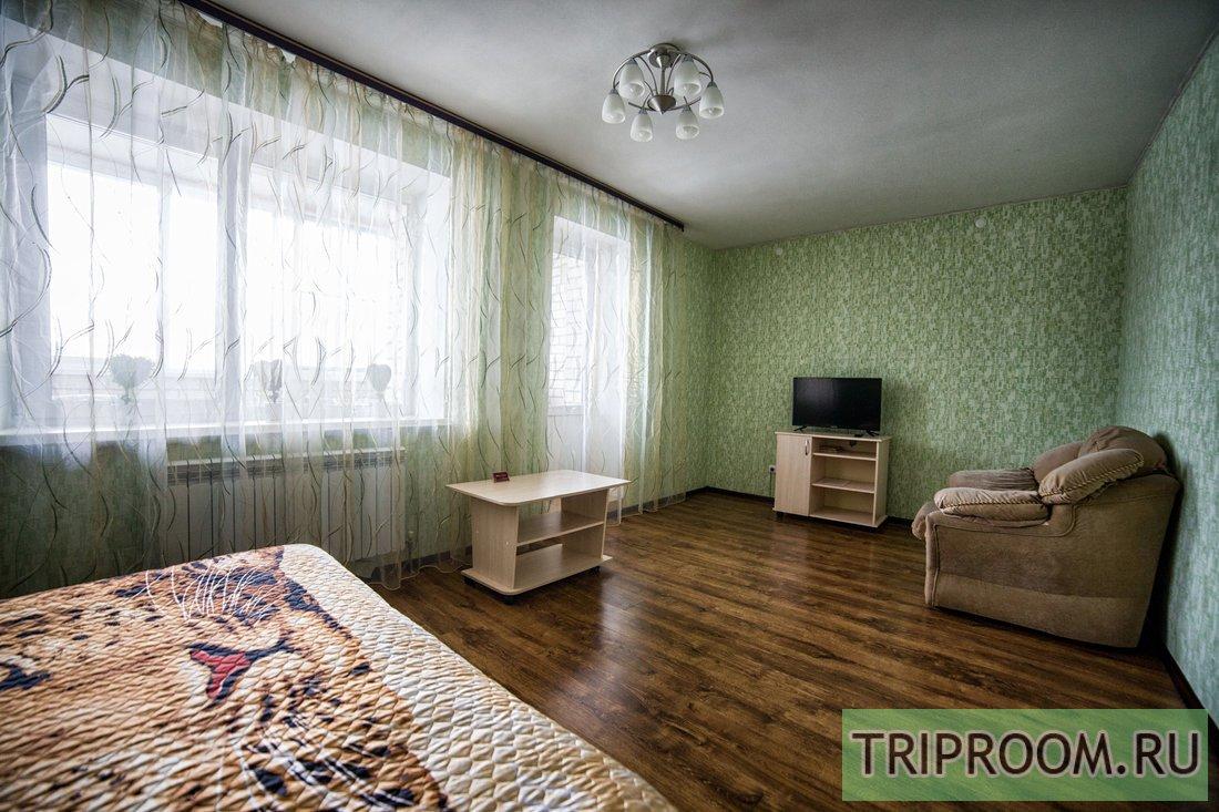 2-комнатная квартира посуточно (вариант № 37578), ул. Академика Петрова улица, фото № 16