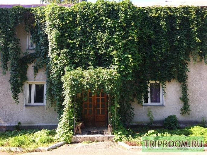 20-местный хостел посуточно (вариант № 42633), ул. Барамзиной улица, фото № 37