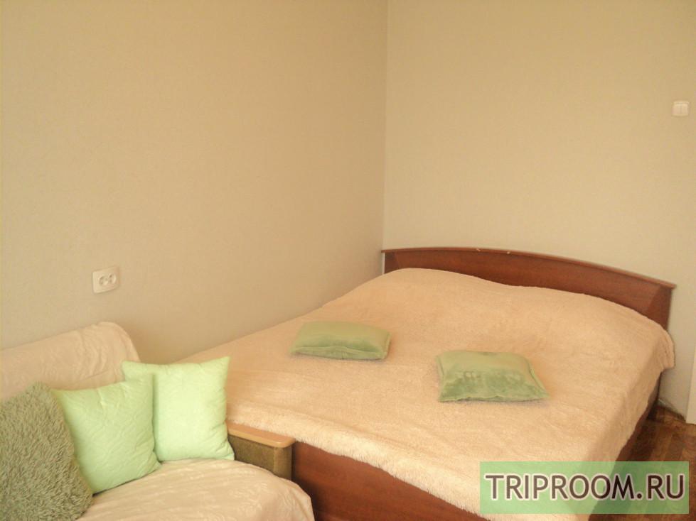 1-комнатная квартира посуточно (вариант № 5822), ул. Батурина улица, фото № 3