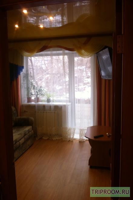 3-комнатная квартира посуточно (вариант № 32013), ул. Верхнепортовая улица, фото № 5