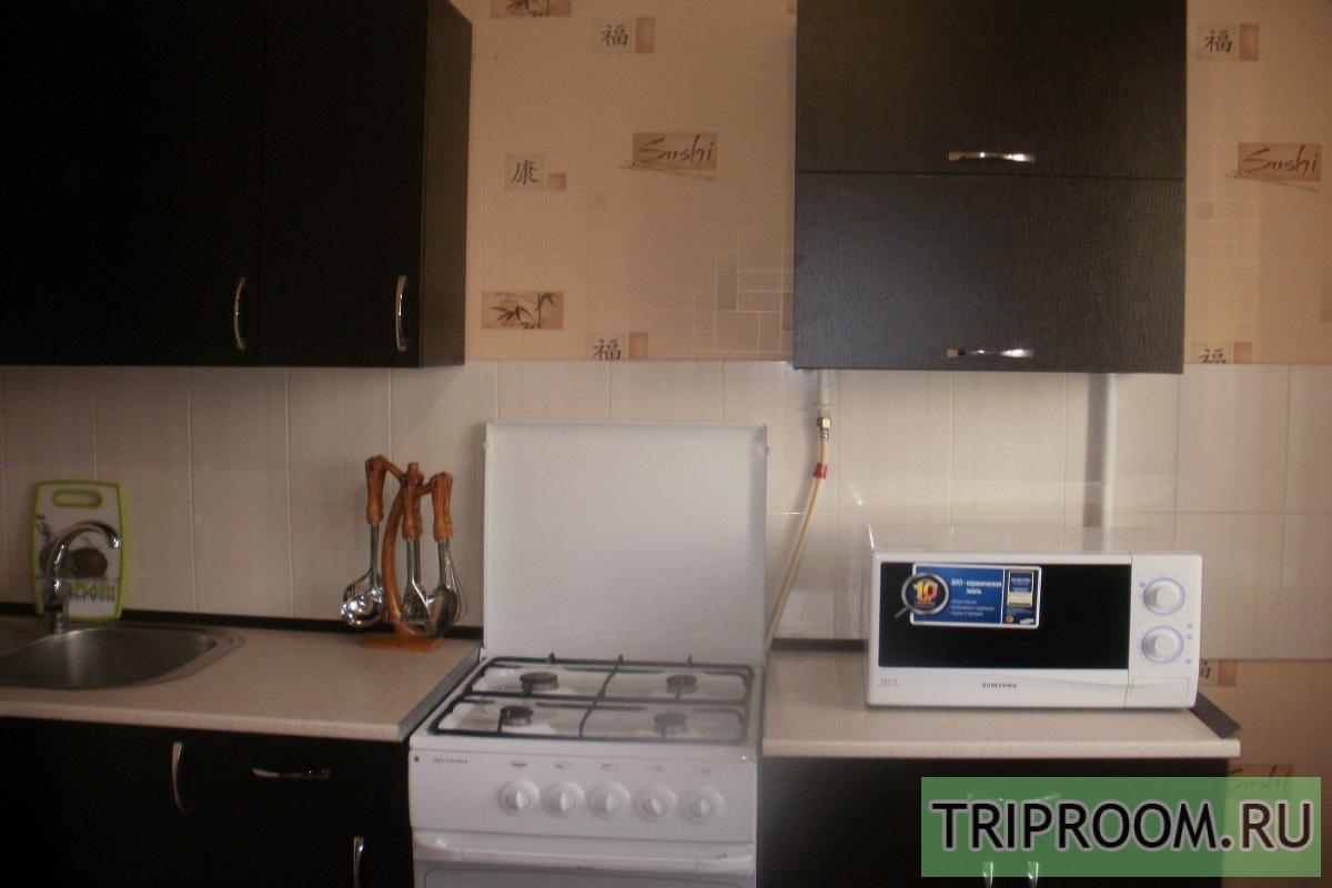 1-комнатная квартира посуточно (вариант № 30529), ул. Победы проспект, фото № 2