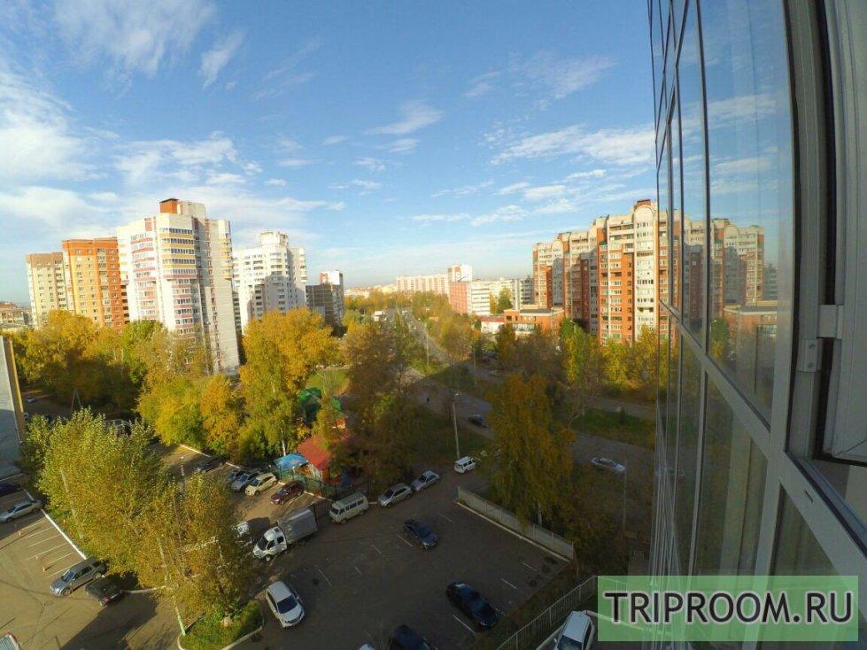 1-комнатная квартира посуточно (вариант № 49618), ул. Юлиуса Фучика улица, фото № 19