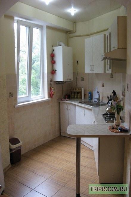 2-комнатная квартира посуточно (вариант № 20368), ул. Свердлова переулок, фото № 10