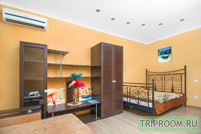 1-комнатная квартира посуточно (вариант № 42402), ул. Гвардейский переулок, фото № 1