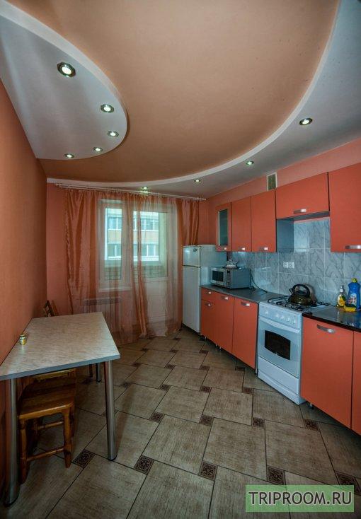 2-комнатная квартира посуточно (вариант № 57785), ул. Николаева улица, фото № 9