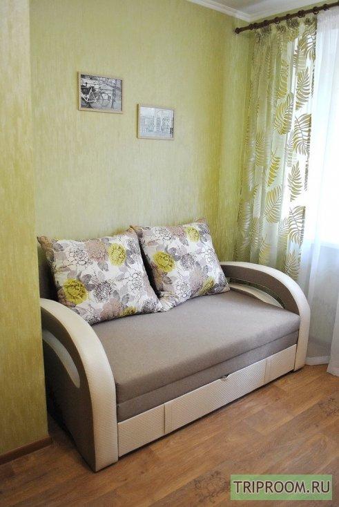 1-комнатная квартира посуточно (вариант № 53722), ул. Авиаторов улица, фото № 1