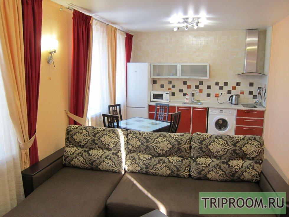 1-комнатная квартира посуточно (вариант № 65151), ул. пр.Победы, фото № 1