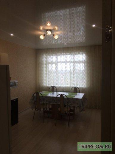 2-комнатная квартира посуточно (вариант № 53330), ул. Энтузиастов улица, фото № 25