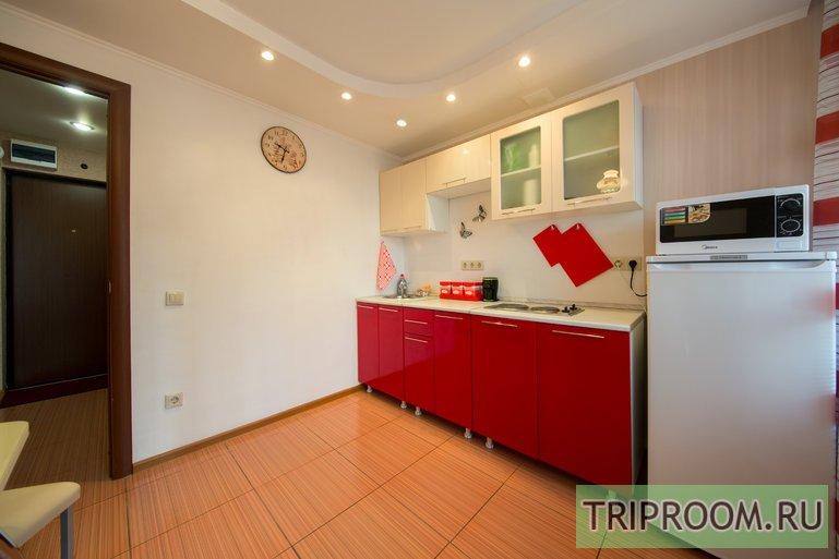 1-комнатная квартира посуточно (вариант № 48824), ул. Рождественская Набережная, фото № 13