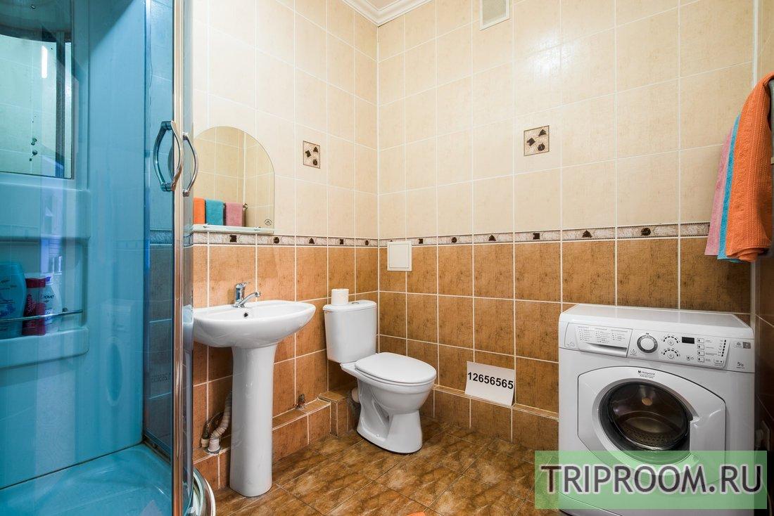 1-комнатная квартира посуточно (вариант № 63013), ул. Кожевенная, фото № 7