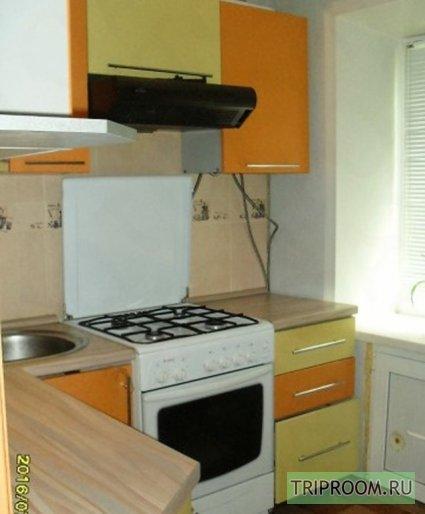 2-комнатная квартира посуточно (вариант № 46183), ул. Луначарского улица, фото № 3