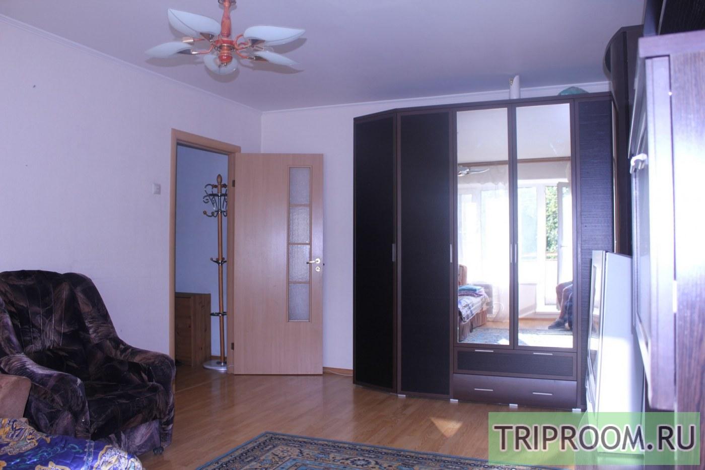 1-комнатная квартира посуточно (вариант № 40541), ул. Ореховый бульвар, фото № 4