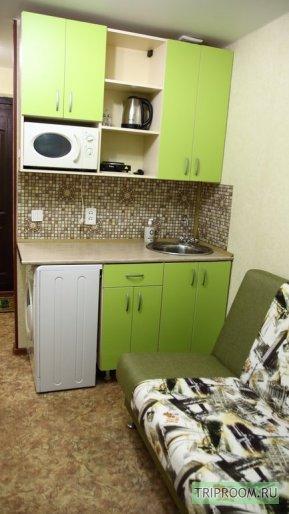 1-комнатная квартира посуточно (вариант № 43006), ул. Иркутский тракт, фото № 3