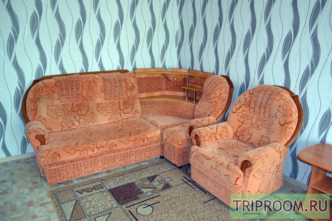 1-комнатная квартира посуточно (вариант № 7479), ул. Канатчиков проспект, фото № 2