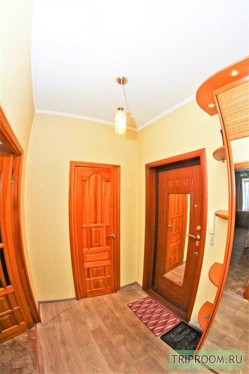 1-комнатная квартира посуточно (вариант № 61820), ул. Губкина, фото № 13
