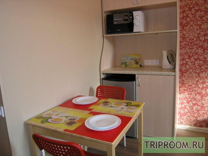 1-комнатная квартира посуточно (вариант № 43018), ул. Щербакова улица, фото № 3