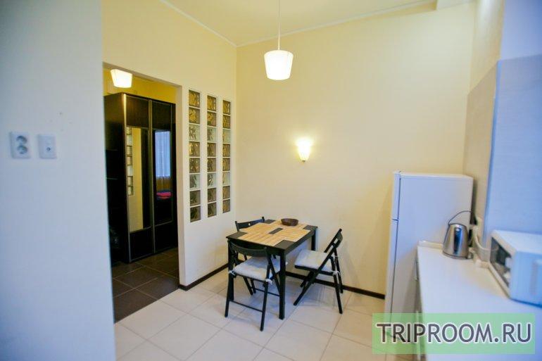 1-комнатная квартира посуточно (вариант № 8395), ул. Краснинская 2-я улица, фото № 12