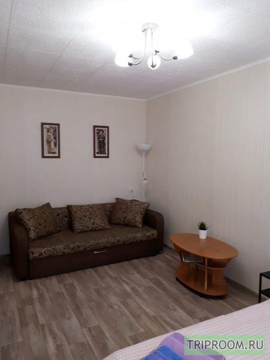1-комнатная квартира посуточно (вариант № 21170), ул. Фридриха Энгельса, фото № 2