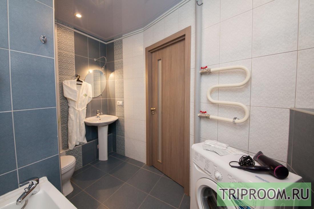 3-комнатная квартира посуточно (вариант № 67599), ул. Академика Киренского, фото № 12