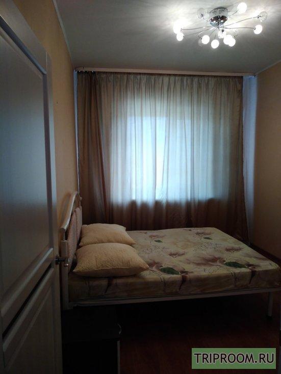 2-комнатная квартира посуточно (вариант № 55138), ул. Дзержинского улица, фото № 7