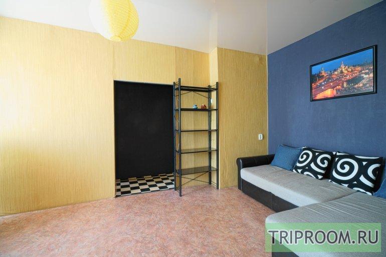 2-комнатная квартира посуточно (вариант № 43864), ул. нагибина проспект, фото № 2