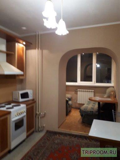 1-комнатная квартира посуточно (вариант № 43598), ул. Флегонта Показаньева, фото № 3
