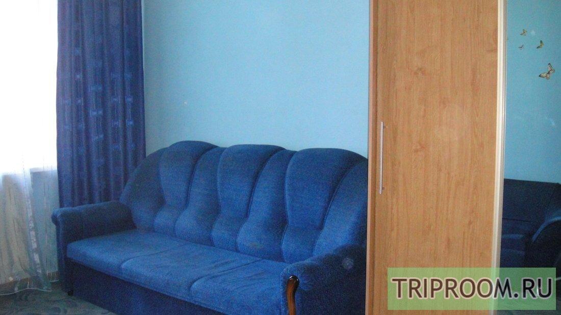 3-комнатная квартира посуточно (вариант № 66179), ул. Победы улица, фото № 9