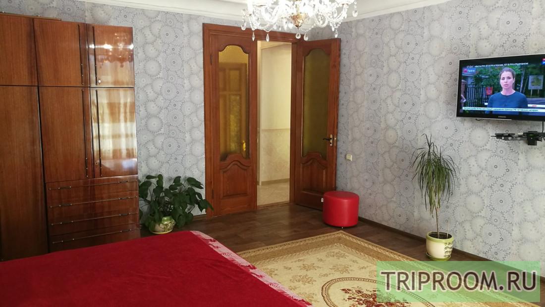 2-комнатная квартира посуточно (вариант № 472), ул. Очаковцев улица, фото № 21