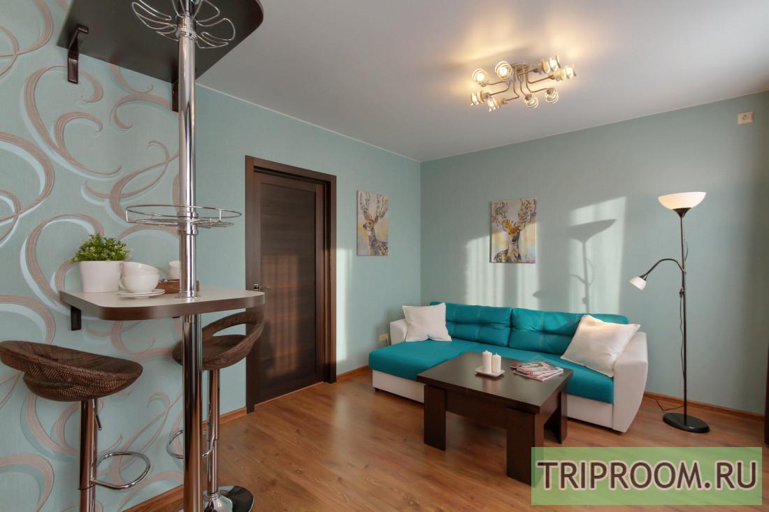 2-комнатная квартира посуточно (вариант № 68298), ул. Орджоникидзе, фото № 12