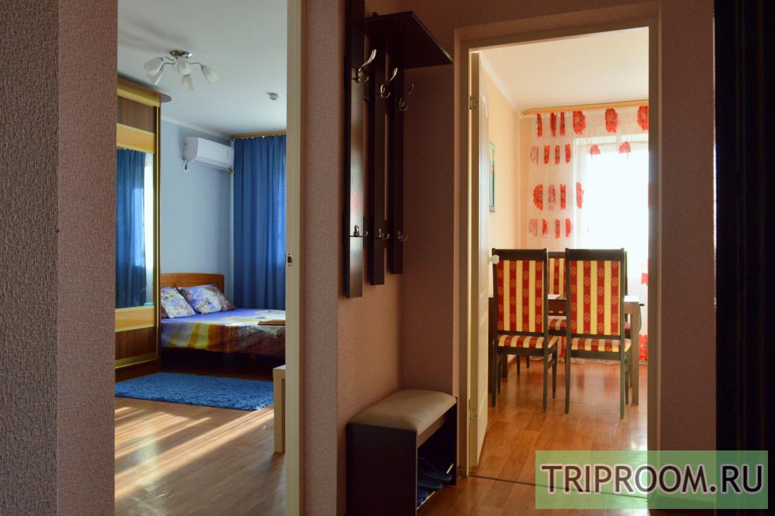 1-комнатная квартира посуточно (вариант № 52065), ул. Байбакова улица, фото № 6