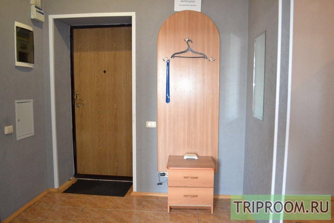 3-комнатная квартира посуточно (вариант № 56230), ул. Кирова улица, фото № 15