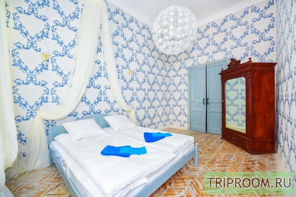 3-комнатная квартира посуточно (вариант № 68163), ул. Колокольная, фото № 13