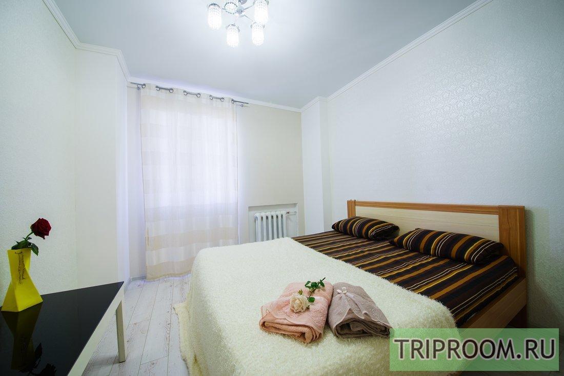2-комнатная квартира посуточно (вариант № 59659), ул. Соколовая улица, фото № 10