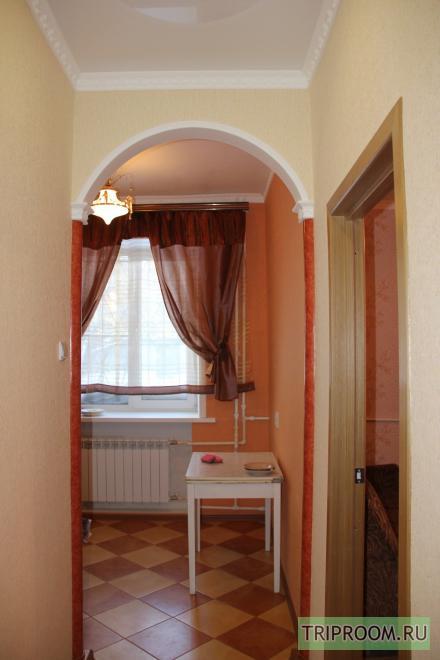 1-комнатная квартира посуточно (вариант № 4690), ул. Пушкинская улица, фото № 4