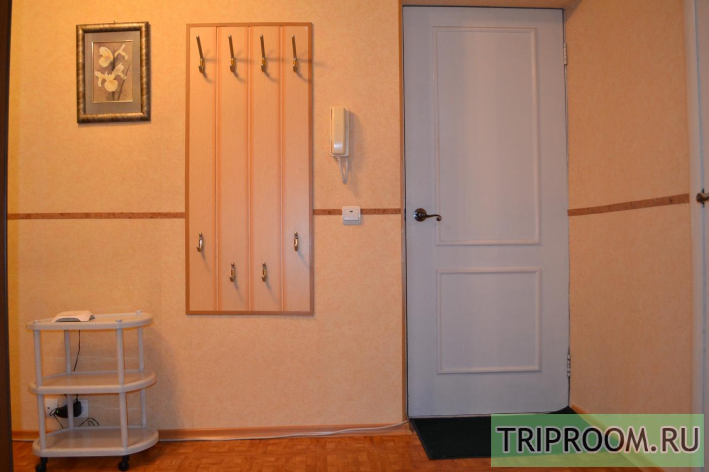 2-комнатная квартира посуточно (вариант № 5718), ул. Воровского улица, фото № 11