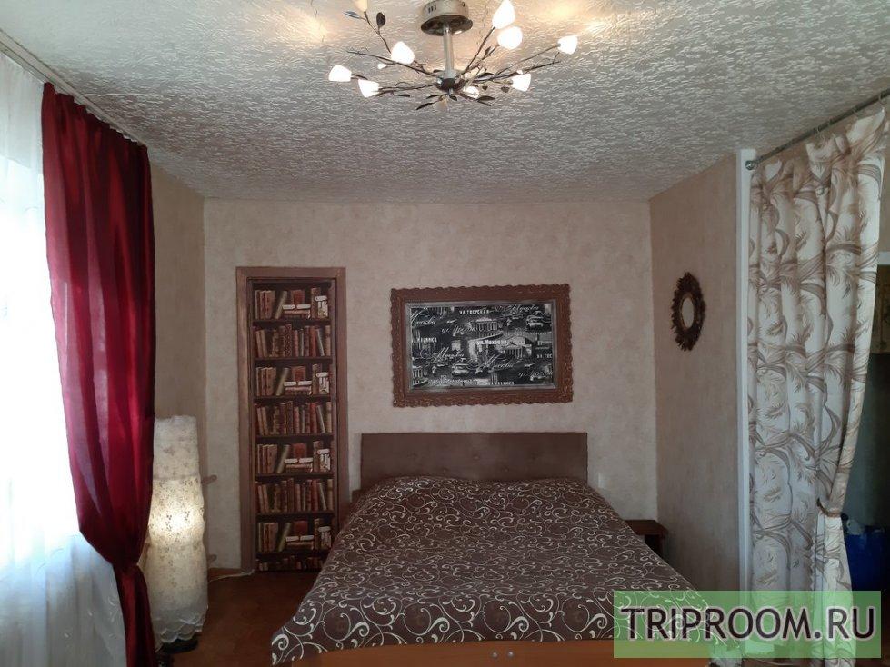 1-комнатная квартира посуточно (вариант № 51832), ул. Сухумский, фото № 5