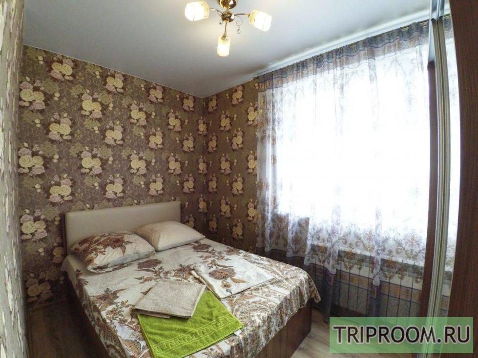 2-комнатная квартира посуточно (вариант № 60226), ул. Юлиуса Фучика, фото № 4