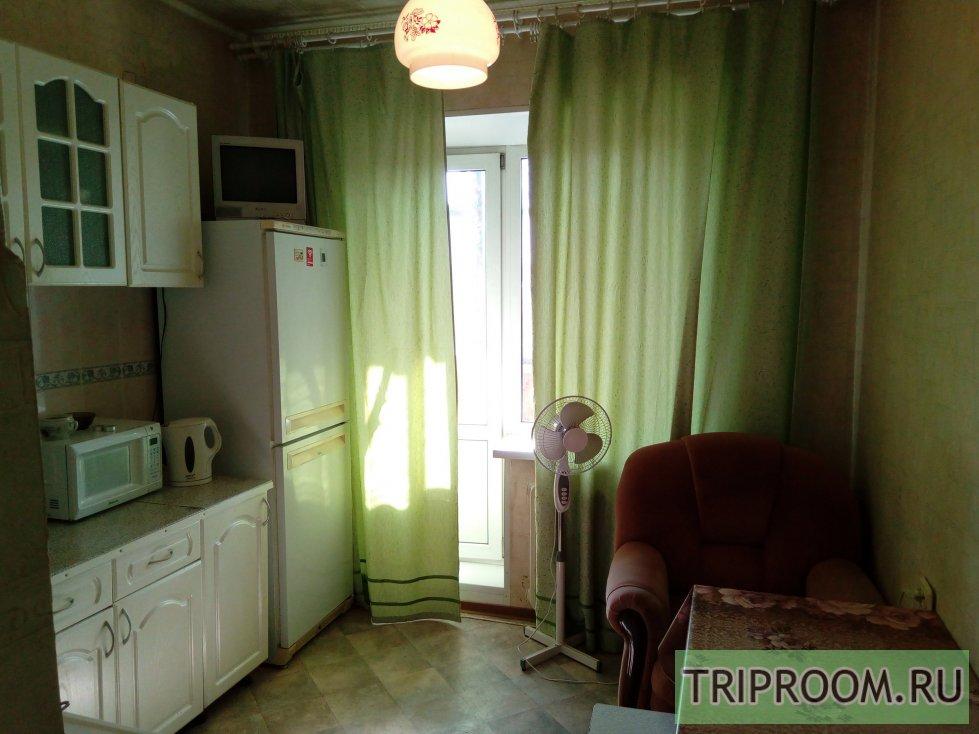 1-комнатная квартира посуточно (вариант № 50642), ул. Ленина проспект, фото № 3