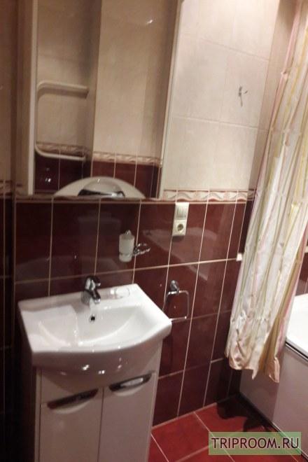 1-комнатная квартира посуточно (вариант № 40084), ул. 30 Дивизии, фото № 8