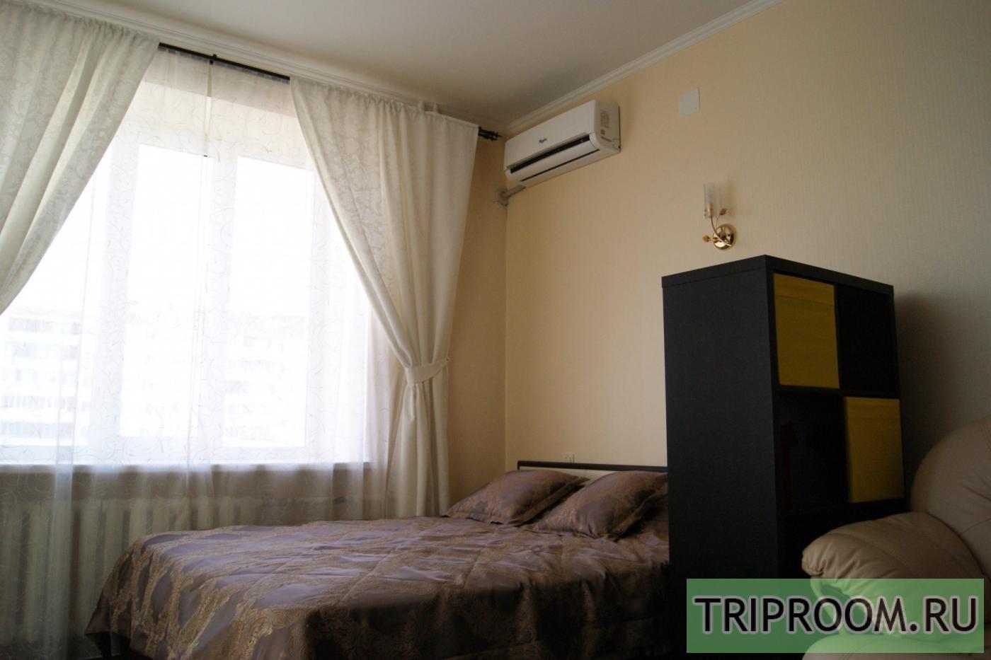 1-комнатная квартира посуточно (вариант № 22116), ул. Красноармейская улица, фото № 2
