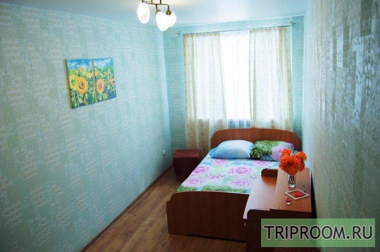 2-комнатная квартира посуточно (вариант № 52420), ул. газеты звезда, фото № 7