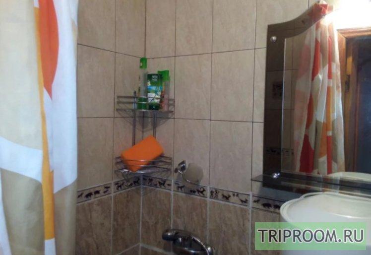 1-комнатная квартира посуточно (вариант № 45197), ул. Киевская улица, фото № 5