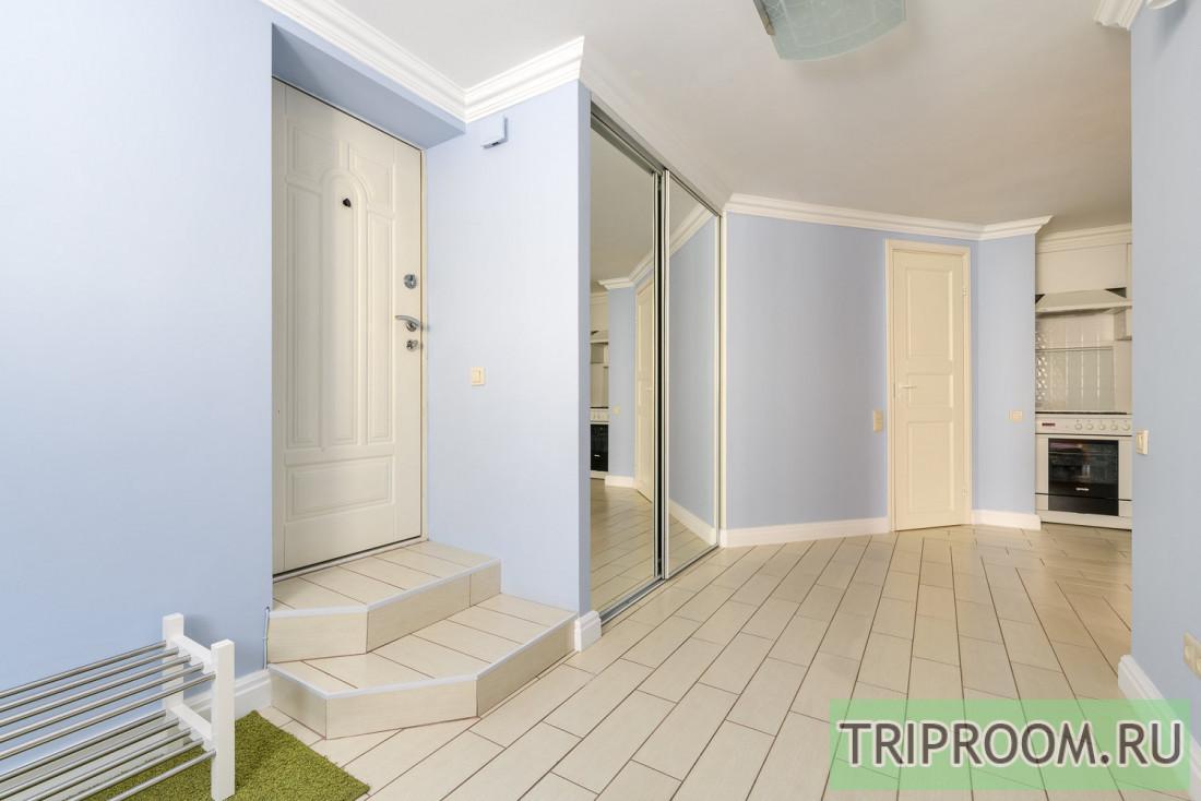 2-комнатная квартира посуточно (вариант № 70202), ул. Миллионная, фото № 9